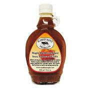 Maple BBQ Sauce 250ml