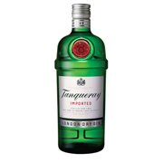 Tanqueray English Dry Gin 1.14L