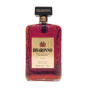 Amaretto di Saronno Original 750ml