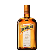 Cointreau Liquor 750ml