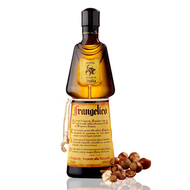 Frangelico Liquor 750ml