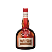 Grand Marnier Orange Liquor 750ml