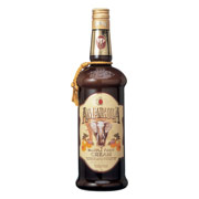 Amarula Cream Liquor 750ml
