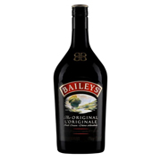 Bailey's Original Irish Cream 1.14L