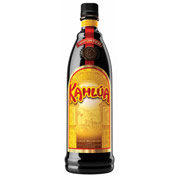 Kahlua Coffee Liquor 1.14L
