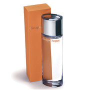 Clinique Happy 50ml Perfume Spray
