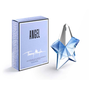 Angel Eau de Parfum 25ml Non Refillable