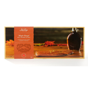Sea Change Maple Glazed Wild Smoked salmon 454g