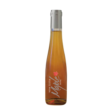 Devonian Maple Wine 375ml
