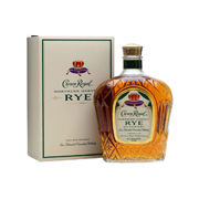 Crown Royal Northern Harvest 1L